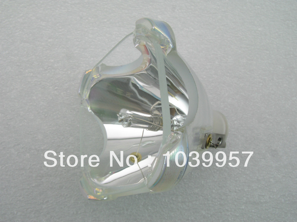 UHP250 P22 Compatible Projector bare lamp R9841100 without housing for BARCO iQ R300 / iQ G300 projector
