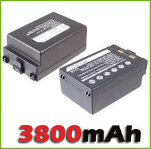 Ext. battery for Symbol MC70, MC7090, MC7004 (P/N 82-71363-02, BTRY-MC70EAB00 )