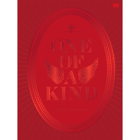 BIGBANG GD G-DRAGON COLLECTION ONE OF A KIND + Booklet  + Release Date 2013-4-02  KPOP 2014 bigbang a concert in seoul 1 photo book release date 2014 07 02 kpop