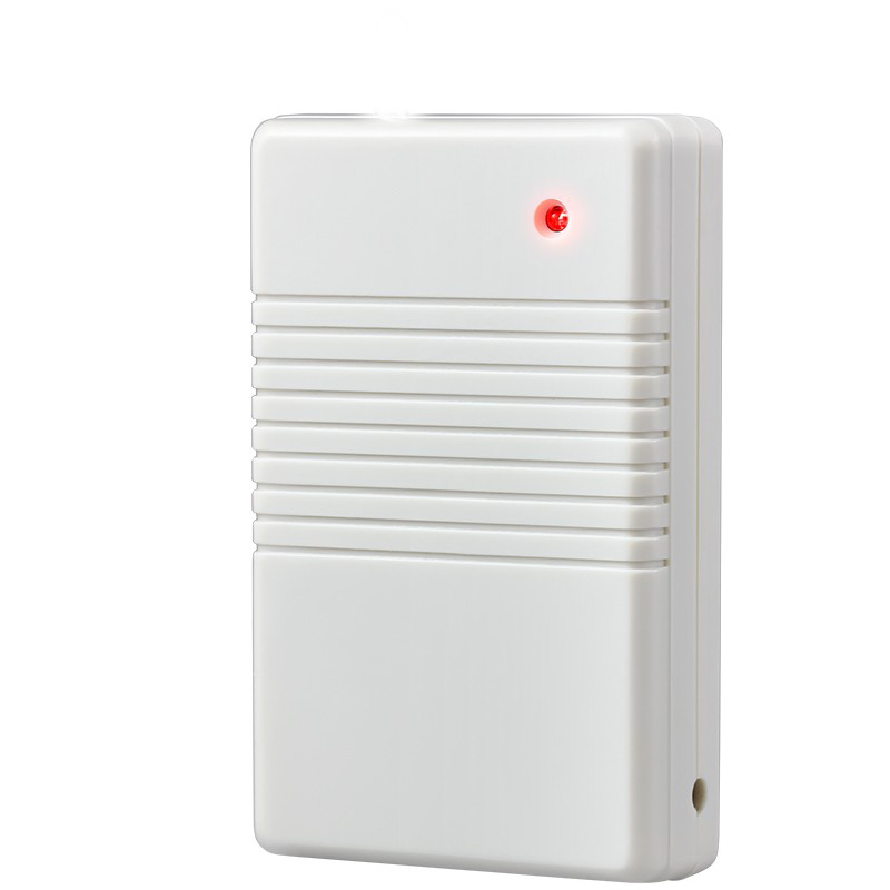 signal repeater-2