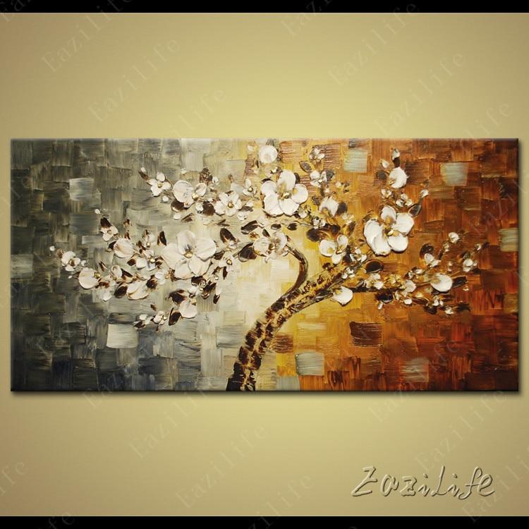 Outstanding 3d Wall Art Flowers Gallery - All About Wallart ...