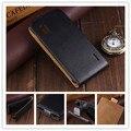 Vertical Leather Flip Case Cover For LG Google Nexus 4 E960 Magnetic Cases PY