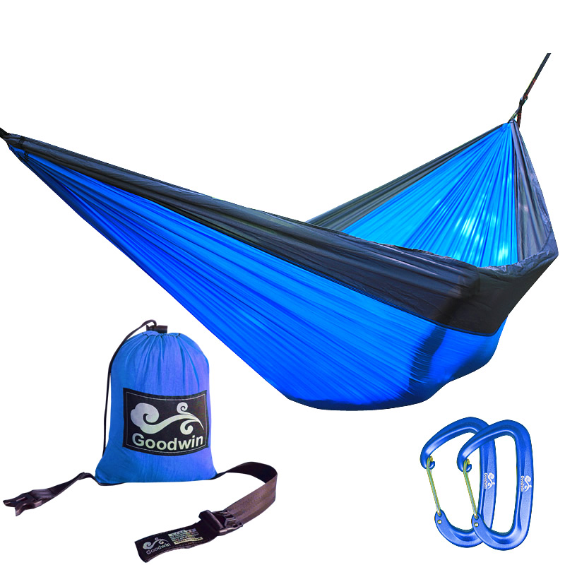 328 Promotion Quilted Hammock