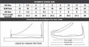 Image 5 - Instantarts 재미 있은 만화 치과 장비 패턴 여성 여름 플랫 신발 패션 치과 의사 간호 꽃 스니커즈 슬립 온 플랫