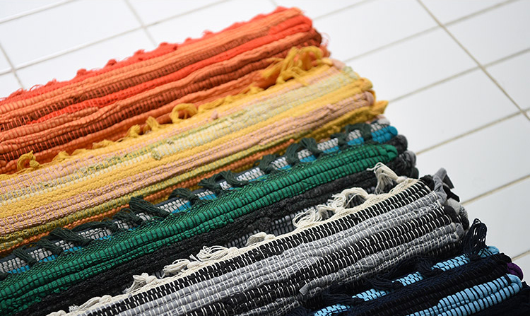 Kitchen-Rug-Cotton-Geometric-Floor-Carpet-Entrance-Door-Mat-Tapis-De-Cuisine-Anti-Slip-Handmade-Woven-Room-Mats-Rugs-76x47cm-015