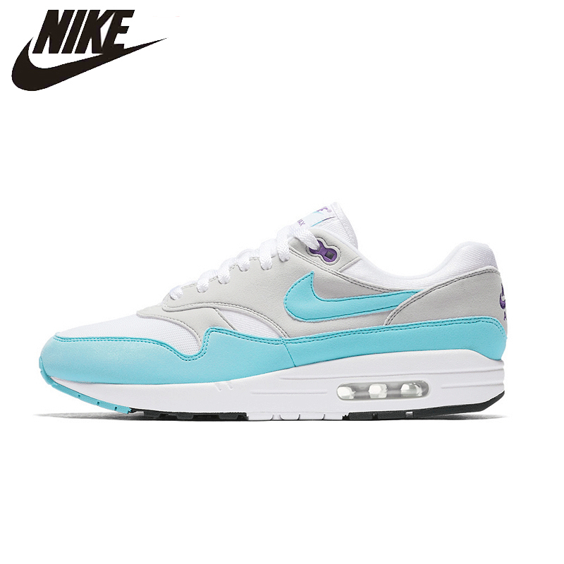 NIKE Air Max1 OG 30 Anniversary Year Mens Running Shoes Brea
