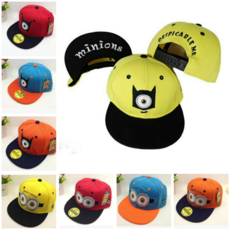254d1f2d5 Worldwide delivery cap minion in NaBaRa Online