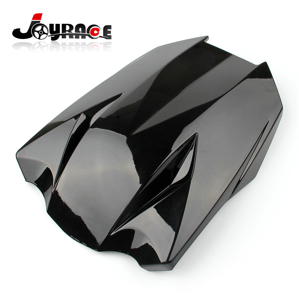 Motorcycle Rear Seat Cowl Cover for Kawasaki Z1000 (2010-2013)