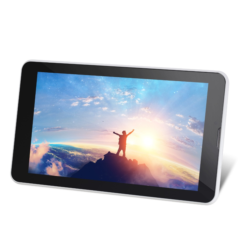 new!Aoson S7 7 inch 3G WCDMA phone call tablet Android 5.1 IPS Sreen Tablet Support Dual SIM Dual Camera GPS WIFI Bluetooth 4.0