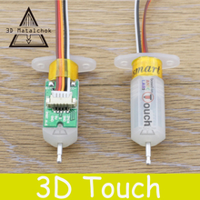 Hot BL Touch Auto Leveling Sensor BLTouch 3D Touch for 3D Printer