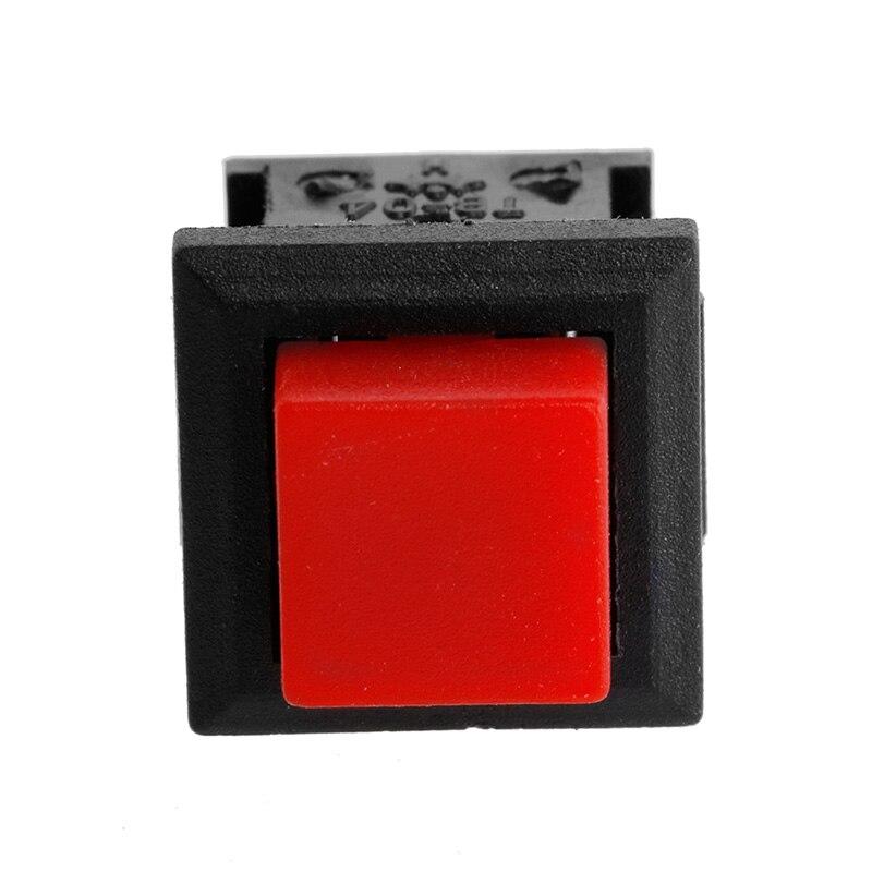 2а125vac кнопка цена