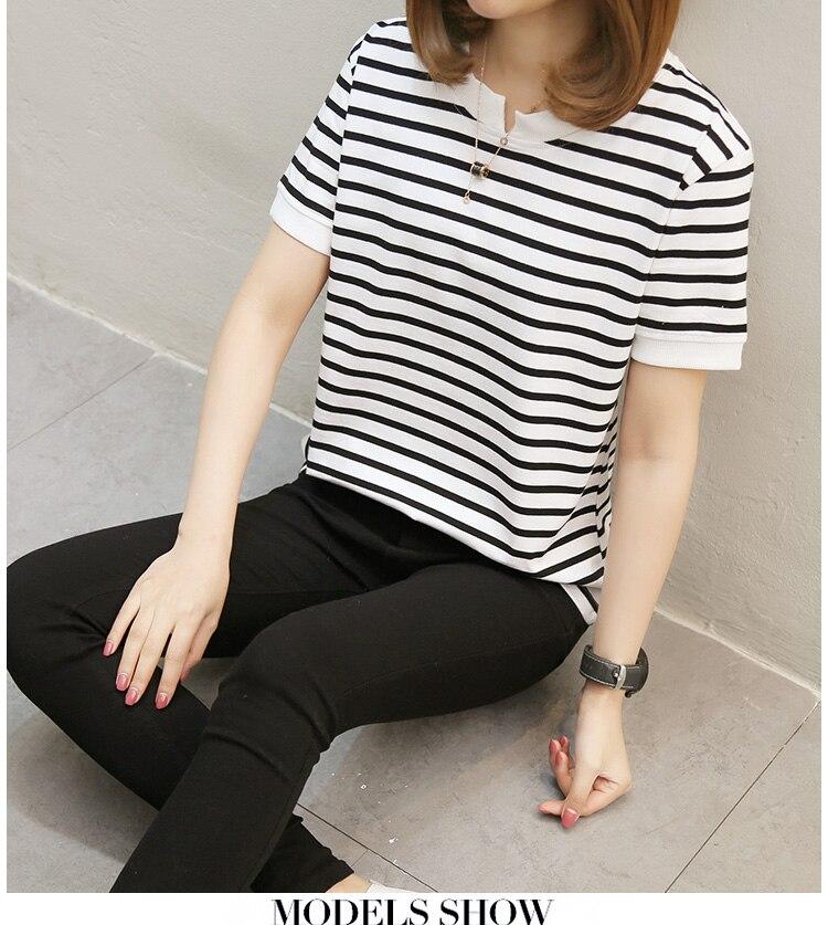 Beste freunde T Hemd Donna Nuovo t-shirt da donna 2018 vogue Vintage magliette delle donne del cotone O Manica Corta