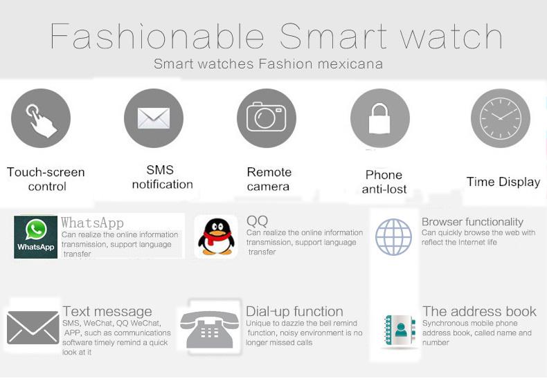 smartwatch (13)