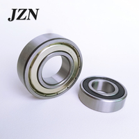 Free Shipping Bearings for motorcycles and electric vehicles 6301 6300 6201 6202 6203 6004 high quality bearings|Bearings| |  -