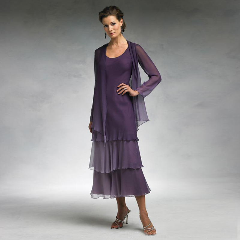 Popular Purple Jacket Dress-Buy Cheap Purple Jacket Dress lots ...