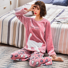 9db4ffbc9f9f Buy womens cat pajamas and get free shipping on AliExpress.com