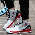 2016 new Basketball shoes sport Athletic sneakers men women kids Athletic hombre curry  high ankle basketball boots 10 11 12