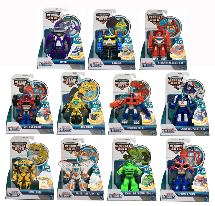 buy remote control toys with Wholesale Playskool Rescue Bots on Wholesale Playskool Rescue Bots additionally Best Drone 2016 Drone Buying Guide 3601312 together with Kidselectriccars co furthermore 11246407 in addition newrayusa.