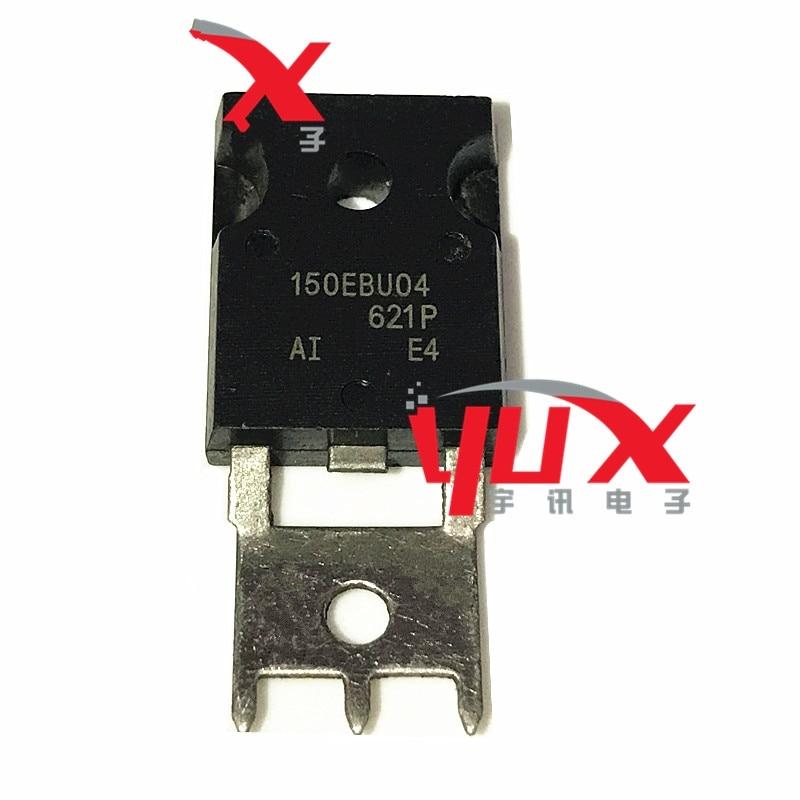 1pcs/lot 150EBU04 400V 150A In Stock