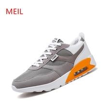 Superstar Casual Shoes Men Tenis Masculino Esportivo Adulto Platform Mocassin Homme Ultra Zapatos Hombre Sapatos Sneakers