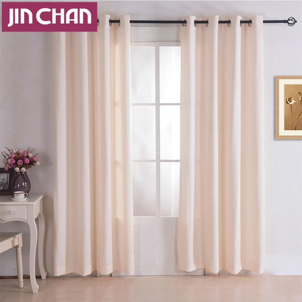 drapes for bedroom-acquista a poco prezzo drapes for bedroom lotti ... - Tende Da Soggiorno Moderno