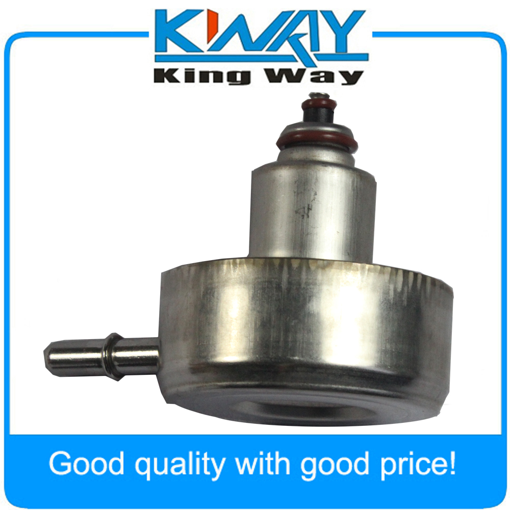 Free Shipping New Fuel Filter Pressure Regulator Fpr Pump Fit 1998 Jeep Wrangler For Cherokee Grand Pr318 In Oil From Automobiles Motorcycles On