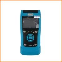 TR303 Fiber Optical Tester 1310/1550 Single mode 30/28 mini OTDR