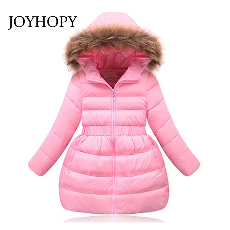 2017 Fashion Girl winter down Jackets Hooded Children Coats warm baby thick duck Down Kids Outerwears jacket 2017 fashion boy winter down jackets children coats warm baby cotton parkas kids outerwears for
