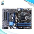 Para msi z77a-g41 original usado madre de escritorio de intel z77 socket LGA 1155 Para i3 i5 i7 DDR3 USB3.0 ATX En Venta