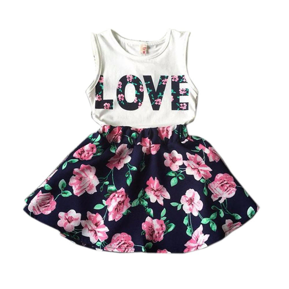 b7e839cb89 Flower-Girls-Clothes-2018-New-Summer-Toddler-Children-Clothing-Set -LOVE-Letter-Vests-Skirst-Kids-Suits.jpg