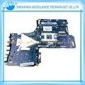Для Asus K95VM ноутбука материнская плата Mainboard QCL90 LA-8223P 2 СЛОТ ОПЕРАТИВНОЙ ПАМЯТИ оптовая цена