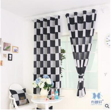 Online Get Cheap 95 Curtains -Aliexpress.com   Alibaba Group
