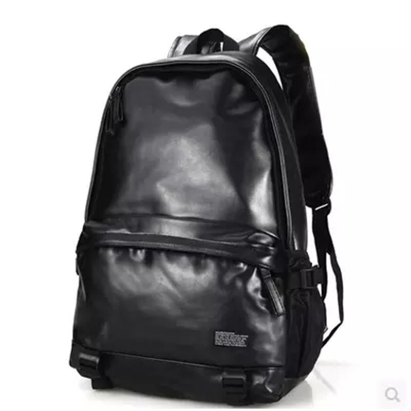 Compare Prices on Ladies Laptop Bags- Online Shopping/Buy Low ...