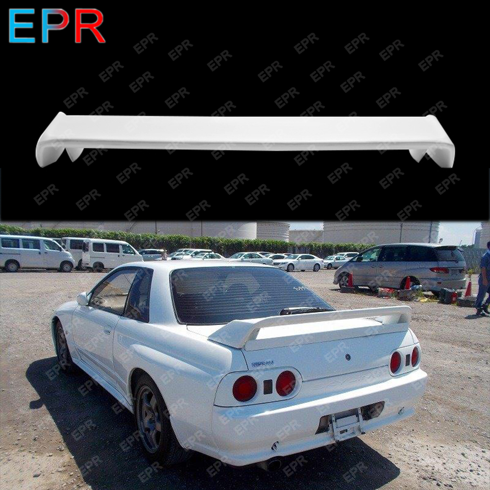 Cheap and beautiful product r32 skyline in BNS Store