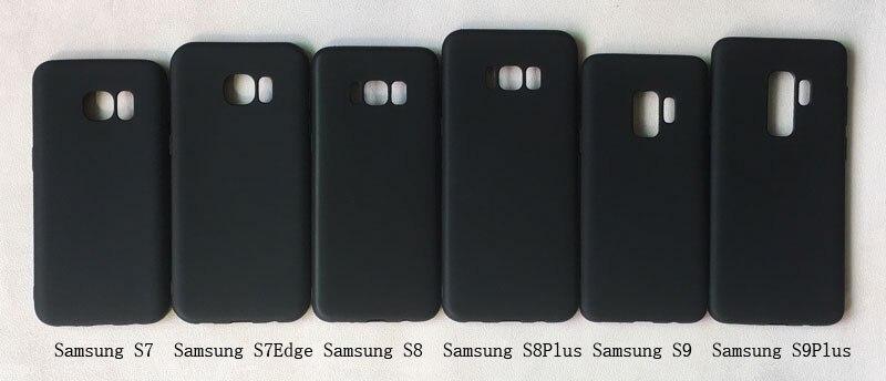 Samsung-