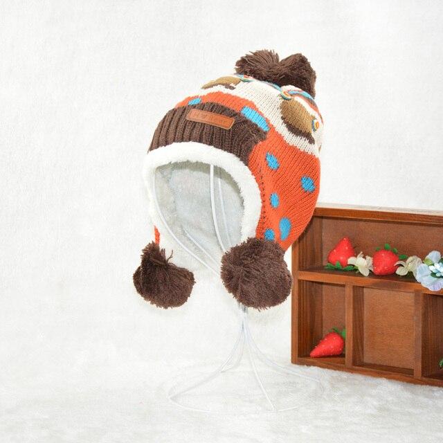 khaki 6 month boy toys 5c64fce663bf0