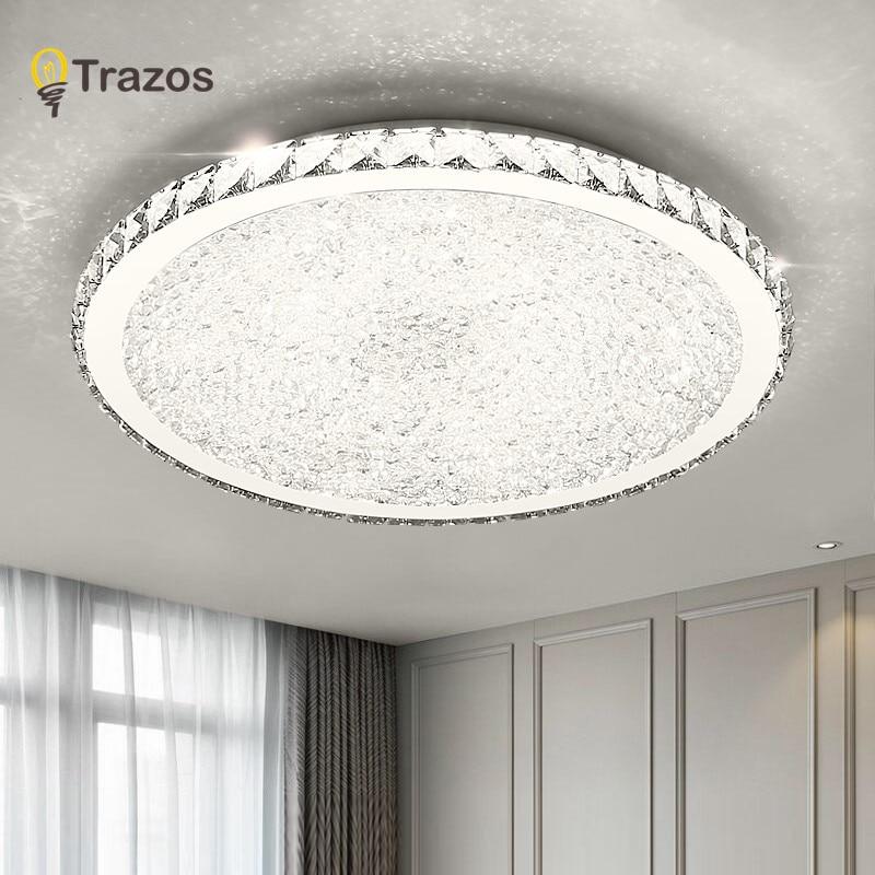 ideas mejores cristal las techo para lamparas and get de 45ALR3j