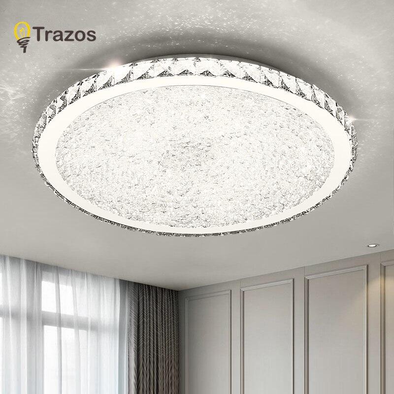 de and las mejores lamparas ideas para cristal techo get kOiPZuTX