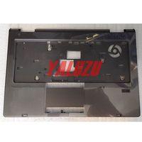 YALUZU new topcase palmrest cover for HP ProBook 14 6470B 6475B Upper Case Cover Palmrest 684336 001 6070B0569101