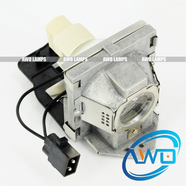 180 days warranty 9E.0C101.001 Original projector lamp for BENQ SP920(LAMP 1)/SP930 Projectors genuine original replacement projector lamp with housing 5j j7l05 001 for benq w1070 w1080st projectors 180 days warranty