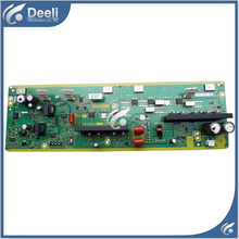 95% New original for TH-P55UT50C SC BOARD TNPA5621 board on sale