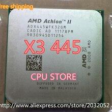 Intel lntel Core 2 Quad Q8400S 2.66G/4M/65W/Quad Core LGA 775 working 100%