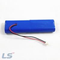 Topcon Hiper Li ion Battery 24 030001 01 For Topcon GPS 7.4V 4000mAh