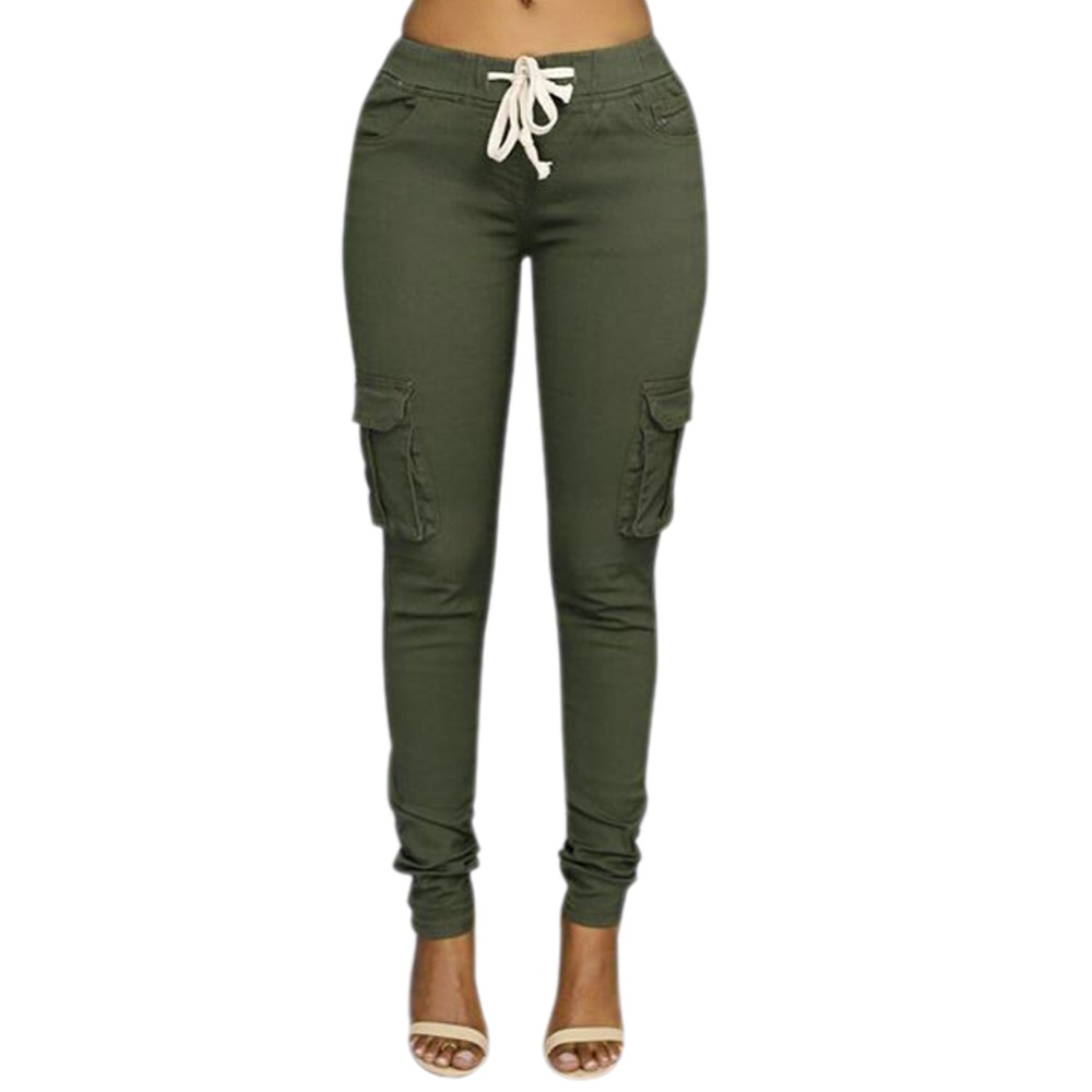 Take a look at our super-awesome lineup of girls shorts, jeans, pants and leggings! Take a look at our super-awesome lineup of girls shorts, jeans, pants and leggings! All Bottoms All Bottoms Jeans View All Extreme Skinny Jean Legging Classic Stretch High-Rise Super Skinny Pants. $ $25 Clearance. Save Quickview.