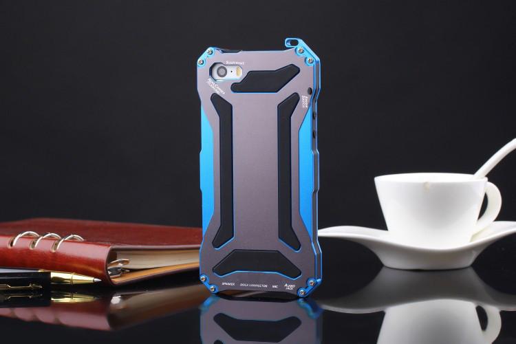 iphone 5s waterproof case (23)