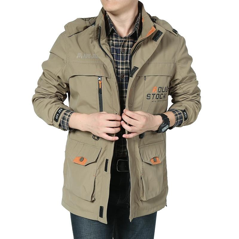 гор-текс куртка мужчины водонепроницаемый цена