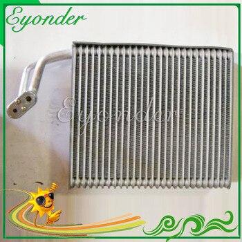 Lhd a/c ac aircon 에어컨 증발기 혼다 어코드 용 코어 냉각 코일 2.4l l4 3.0l v6 80211-sda-a0180211sdaa01