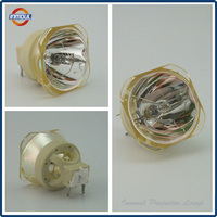 High quality Projector Lamp Bulb for BENQ MX766 / MW767 / MX822ST / TX776