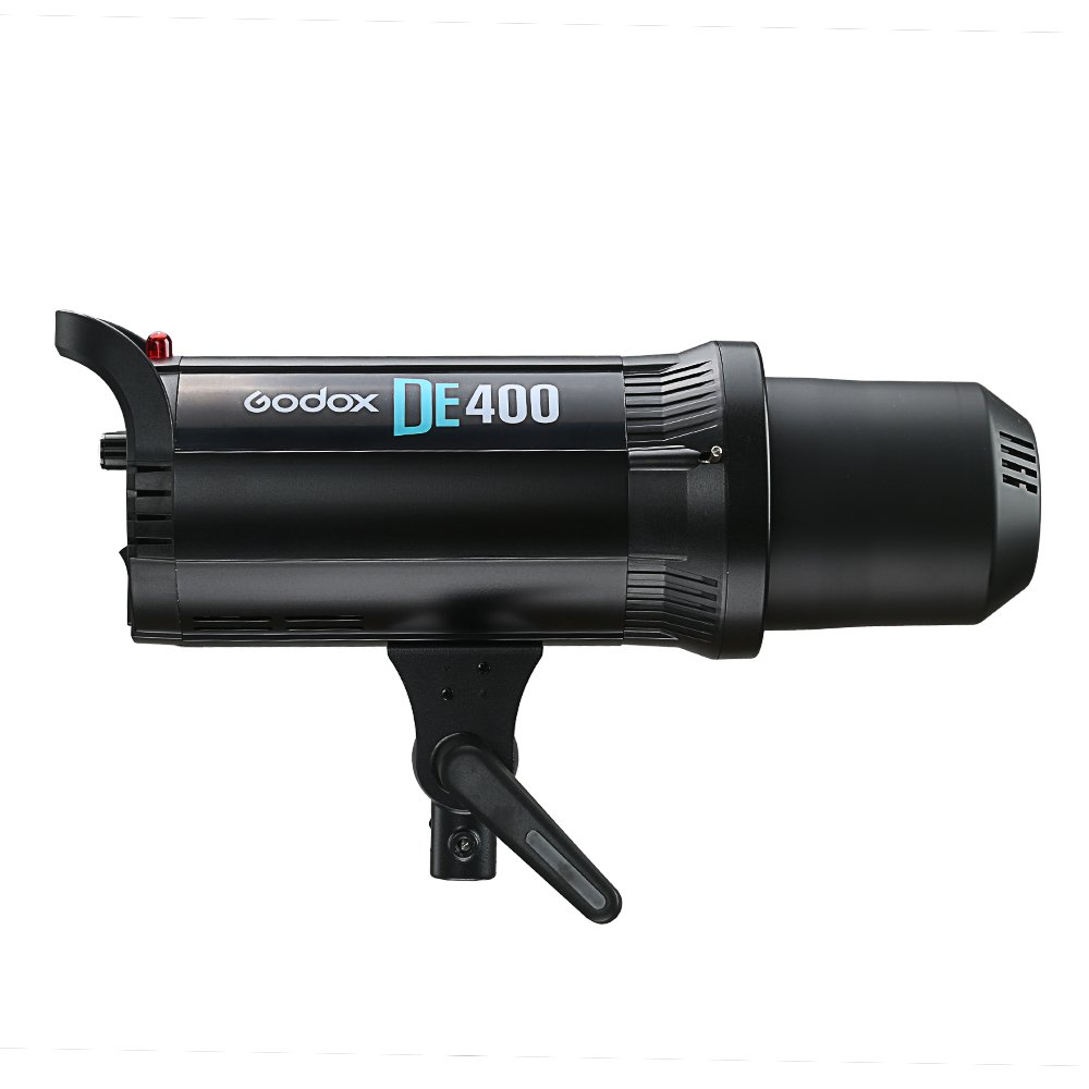 DE400 KIT-5