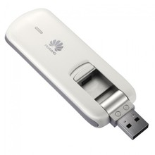 Huawei AF23 3G/4G Mobile Hotspot with WAN/LAN Port Wifi repeater Sharing dock